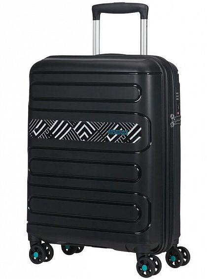 American Tourister 51G*011