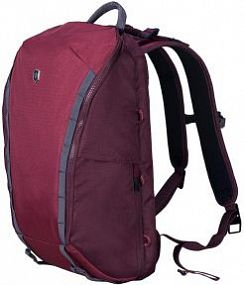 Рюкзак Victorinox 602134 Altmont Active Everyday Laptop Backpack 13""