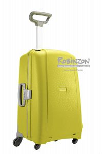Чемодан Samsonite D18*168 Aeris Spinner 68