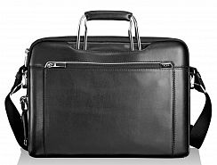 Сумка Tumi 955001D2 Arrive Hamilton Slim Brief 15