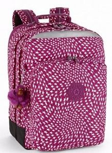 Рюкзак Kipling K06666Z21 College Up Large Backpack