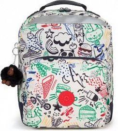 3aedc6de4240 Школьные рюкзаки купить в интернет-магазине | Школьные рюкзаки 5-11 класса