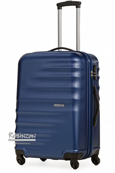 American Tourister AG9*002