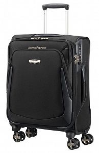 Чемодан Samsonite 04N*006 X'Blade 3.0 Spinner 55 Strict