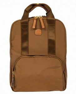 Рюкзак Brics BXL43756 X-Travel Medium backpack