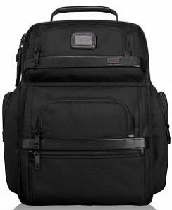 Рюкзак для ноутбука Tumi 26578D2 Alpha 2 Travel Business Class Brief Pack® 15