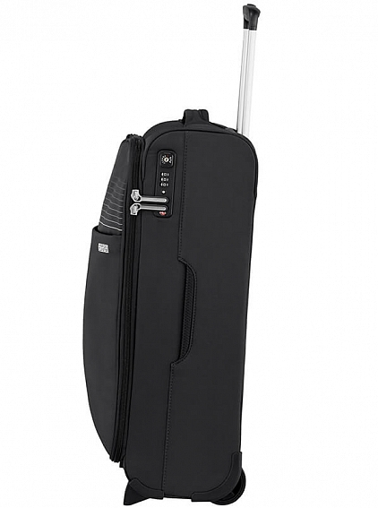 Чемодан American Tourister 94G*001 Lite Ray Upright 55