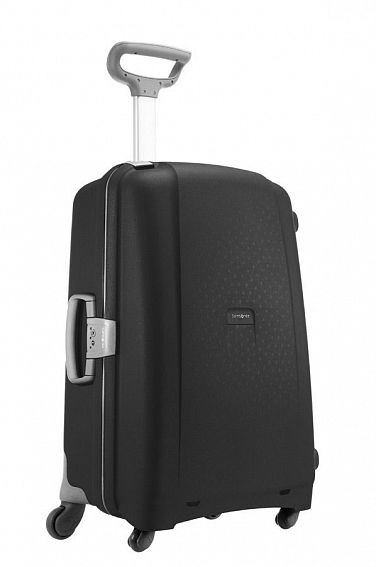 Samsonite D18*175