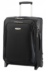 Чемодан Samsonite 04N*003 X'Blade 3.0 Upright 55 Exp