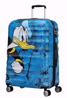 Кемерово вселенная цены на чемоданы сумки чемоданы для школы