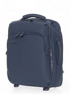Рюкзак на колесах Mandarina Duck PVV03 Touch Duck Backpack Trolley