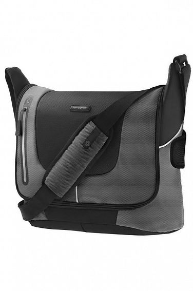 Samsonite 16U*003