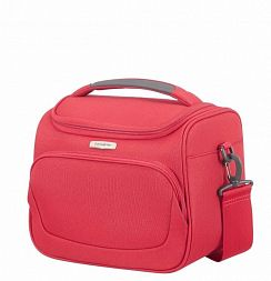 Бьюти-кейс Samsonite 65N*014 Spark SNG Beauty Case