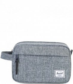 Косметичка Herschel 10039-01372-OS Chapter Travel Kit
