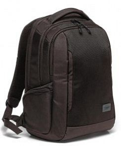 Рюкзак Roncato Desk 7180 Laptop Backpack 15.6""