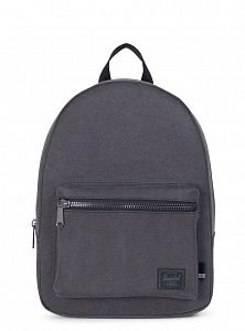 Рюкзак Herschel 10261-01352-OS Grove X-Small