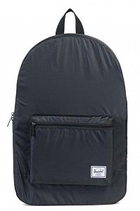 Рюкзак Herschel 10076-01409-OS Packable Daypack