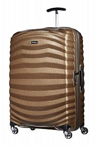Чемодан Samsonite 98V*003 Lite-Shock Spinner 75/28