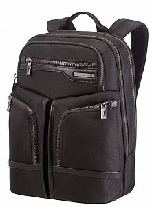 Рюкзак Samsonite 16D*007 GT Supreme Laptop Backpack 15.6