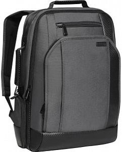 Рюкзак OGIO 111142.40 Carbon Laptop Backpack