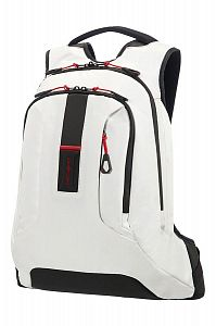 Рюкзак для ноутбука Samsonite 01N*002 Paradiver Light Backpack L 15.6