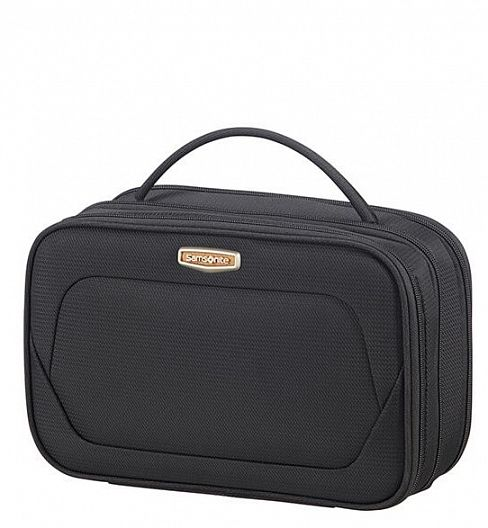 Косметичка Samsonite CN1*014 Spark Sng Eco Travel Kit