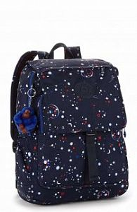 Рюкзак Kipling K1537738M Haruko Back To School Large Backpack