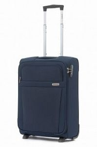 Чемодан Samsonite CB7*901 Acure Upright S
