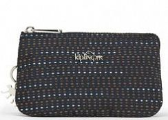 Косметичка Kipling K1429320H Creativity L Printed Large Purse