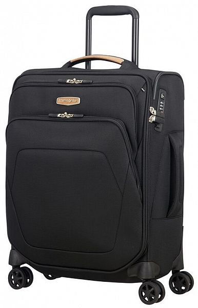 Чемодан Samsonite CN1*004 Spark Sng Eco