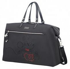 Сумка Samsonite 45C-09004 Karissa Disney Duffle Bag