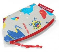 Кошелек детский Reisenthel IW Coin Purse Kids