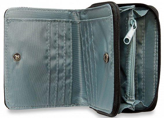 Men Leather Belt Full-Grain Solid Heavy Duty Cowhide Straps 35-40 mm Width S-102cm28-32waist, Black 35 mm 1-3//8
