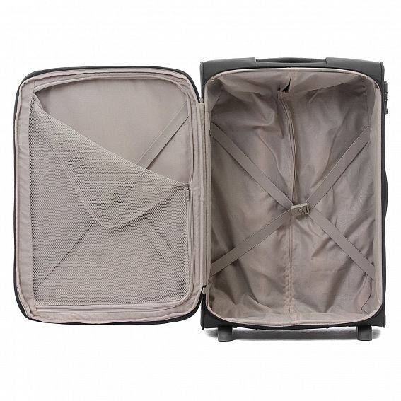 Чемодан Samsonite CB7*902 Acure Upright M Exp