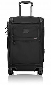 Чемодан Tumi 22560D2 Front Lid International Carry-On