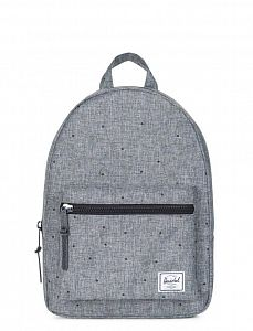 Рюкзак Herschel 10261-01160-OS Grove X-Small