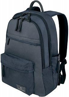 Рюкзак ellehammer elh 50103 deluxe 15.4 3-х дневный десантный рюкзак