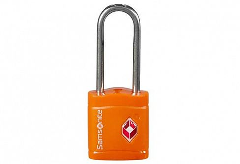 Замок Samsonite CO1*038 Travel Accessories Lock