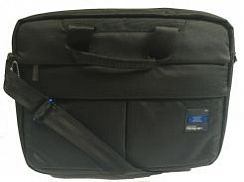 Сумка Hedgren HBL05 Blue Label Reserve Laptop Bag