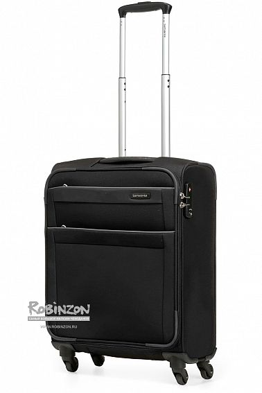 Samsonite 68V*904