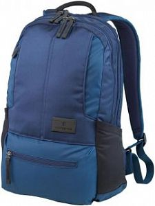 Рюкзак Victorinox 601807 Altmont 3.0 17.1 Color Laptop Backpack 15,6""