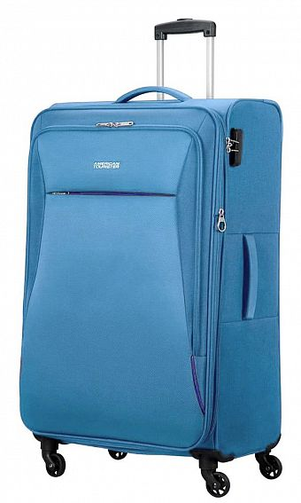 American Tourister 39G*904