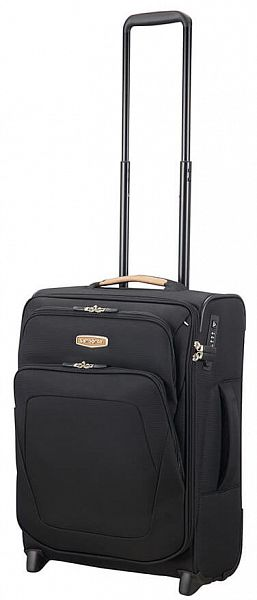 Чемодан Samsonite CN1*001 Spark Sng Eco
