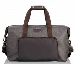 Сумка дорожная Tumi 22159EG2 Alpha 2 Double Exp Travel Satchel