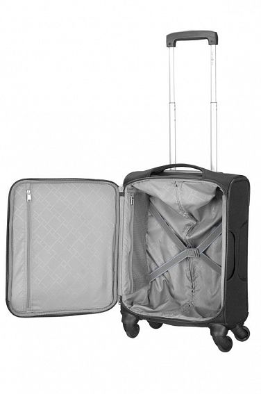 Чемодан Samsonite U70*004 Suspension Spinner 55/20