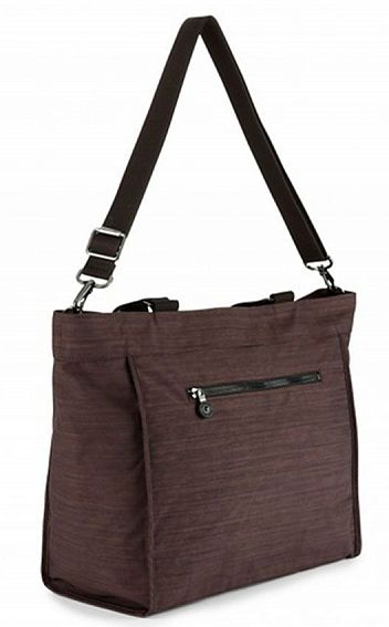 Сумка Kipling 16659-B57 Tote Festival New Shopper L