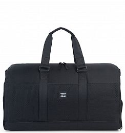 Сумка Herschel 10026-01403-OS Novel Duffle