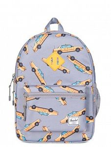 Рюкзак Herschel 10312-01616-OS Heritage Youth