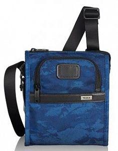 b7c974a06319 Купить Tumi, чемоданы, сумки, рюкзаки в Москве на официальном сайте ...