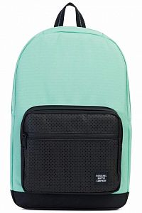 Рюкзак Herschel 10011-01555-OS Pop Quiz 15